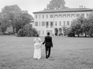 Relè Wedding & Events 3
