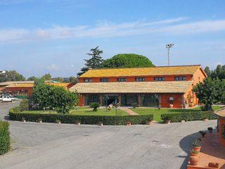 La Corte di Arenaro 2