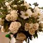 Le nozze di Maria Giulia Gamba e Stefania Centonze - I video di Stefy 26