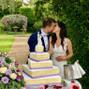 Le nozze di Beatrice G. e La Collinetta Eventi 20