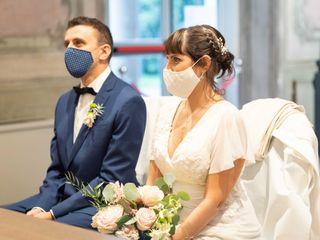 Relè Wedding & Events 4