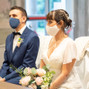 Le nozze di Francesca S. e Relè Wedding & Events 9