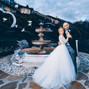 Le nozze di Giulia Ortalli e Ristorante Al Botto 8