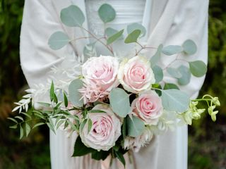 Relè Wedding & Events 5