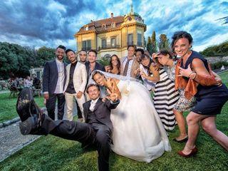 Weddingkeystudio 4