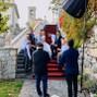 Le nozze di Giulia Ortalli e Ristorante Al Botto 10