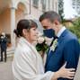 Le nozze di Francesca S. e Relè Wedding & Events 11