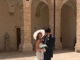 Le Spose Carlucci 3