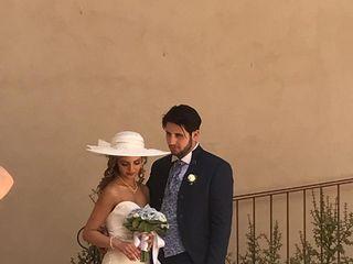 Le Spose Carlucci 4