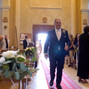 Le nozze di Maria Giulia Gamba e Stefania Centonze - I video di Stefy 32