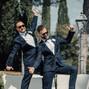 Weddingkeystudio 7