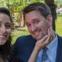 Le nozze di Giulia e FZPhotographer 37