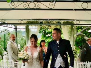La Maison Spose 5