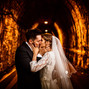 Le nozze di Luca e Nicodemo Luca Lucà IWP 37