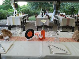 Demetra Wedding Planner 5