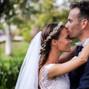 Le nozze di Gloria C. e Damiano Bosello Videomaker 8