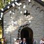 Le nozze di Dudka e Fuori di Testa 43