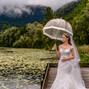 Le nozze di Gloria C. e Damiano Bosello Videomaker 9