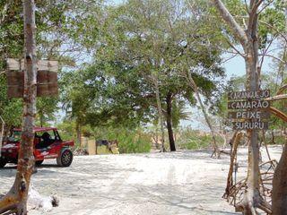 Tierramar 3