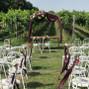 Le nozze di Eleonora e Da Paolo Catering 18
