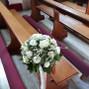 Le nozze di Mara Micarelli e L'Arte della Composizione Floreale 15