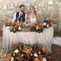 Le nozze di Cristian Dal Bo' e Tenuta La Staffa 7
