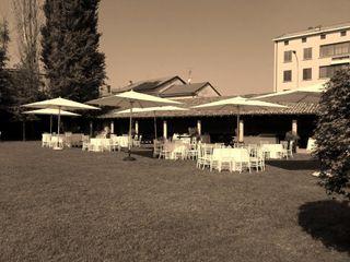 Antico borgo della Certosa 4