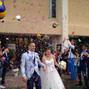 Le nozze di Chiara e Nicole Centallo 6