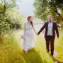 le nozze di Benedetta Mediatore e Marcella Fava Wedding Photographer 29