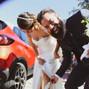 Le nozze di Sal Cim e Signorino Fotografi 10