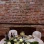 le nozze di Alessandro Misotti e Antico borgo della Certosa 4