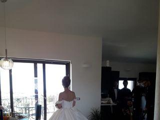 Le spose by Maria Calella 2