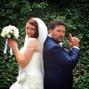 Le nozze di Celeste Danti e Antonio Carbone Fotografo 13