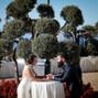 Le nozze di Sal C. e Signorino Fotografi 12