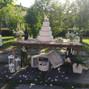 Le nozze di Valentina Rivetti e Palazzo Sauli 33