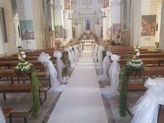 Giardina Wedding Flowers 2
