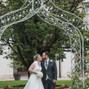 Le nozze di Luca Z. e Photofly 2 11