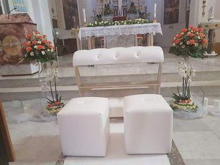 Giardina Wedding Flowers 3