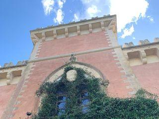 Castello Xirumi Serravalle 1