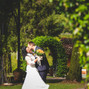 Le nozze di Babi S. e Gianpaolo Pelucchetti Fotografo 18