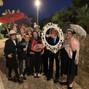 Le nozze di Elvia e Photo Boothique 8
