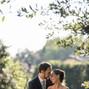 le nozze di Alessandro Misotti e Franco Lops 12