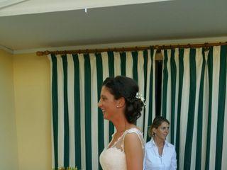 Daniela Sposa 3