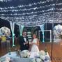 Le nozze di Alessia e Modica Beach Resort 6