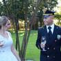 Le nozze di Chantal Bianchin e Mira Mode 16