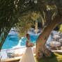 le nozze di Stefania Lafornara e Gentile Wedding 4