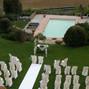 Le nozze di Erika Lepri e Villa Medicea Lo Sprocco 10