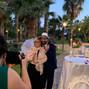 Le nozze di Elvia e Photo Boothique 10