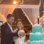 Le nozze di Alessia e Modica Beach Resort 7