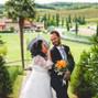 Le nozze di Babi S. e Gianpaolo Pelucchetti Fotografo 21